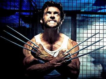 x-men-origins-wolverine1.jpg