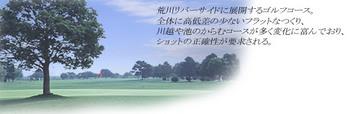 y_top.jpg