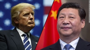trump-xi-jinping-slipt-getty-exlarge-169.jpg